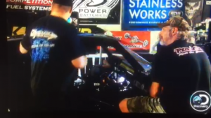 street-outlaws-screen-shot