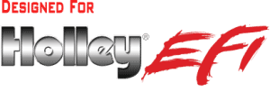 holley_efi_logo_df