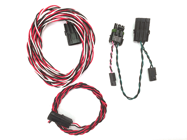 harness- drag- 5v – davis technologies drag race wiring systems