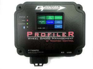profiler_plug