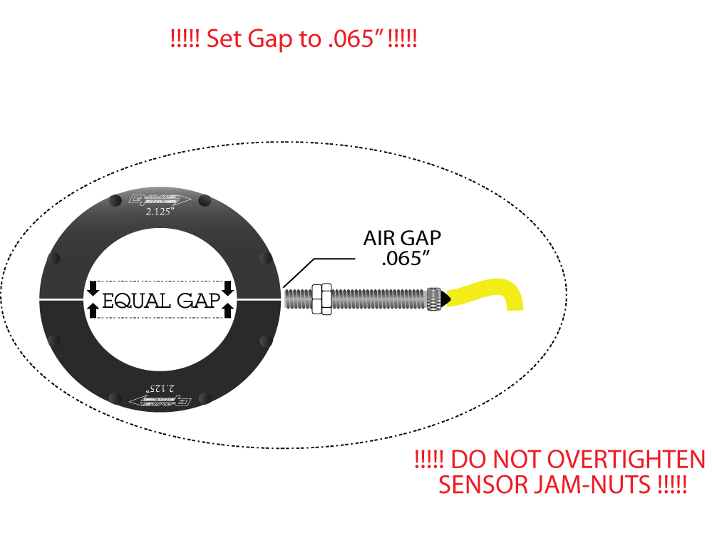 ring-and-sensor